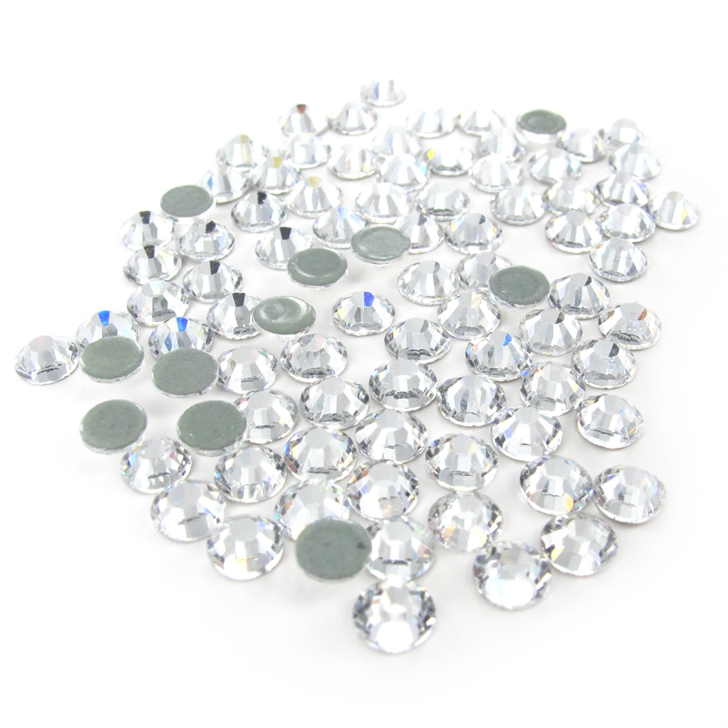 im-Strass-Hotfix-4-mm-Crystal-x1440
