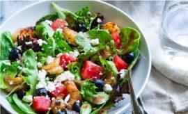 retete de salate
