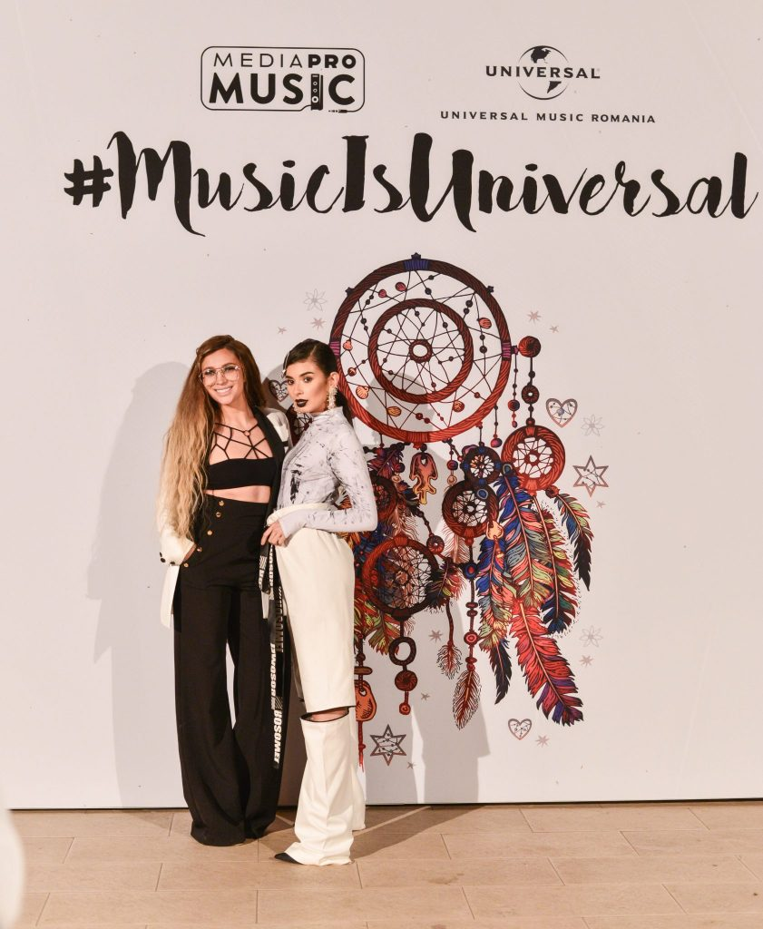 Music Universa