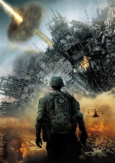 L01B_Battle_LosAngeles_DVD_Q8