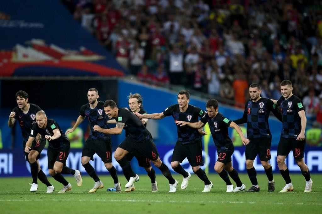 Croatia pe teren, credit foto_FIFA
