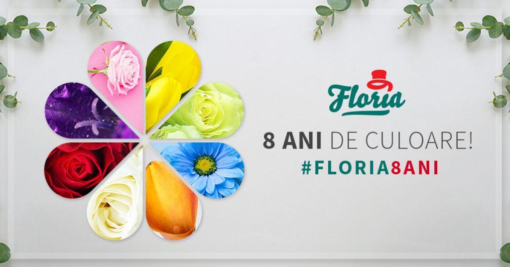 Floria_8ani