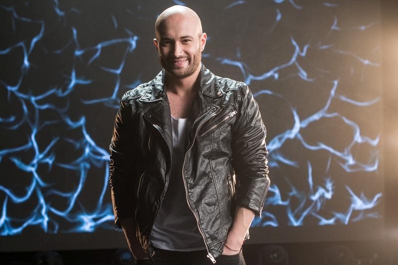 Mihai Bendeac (2)