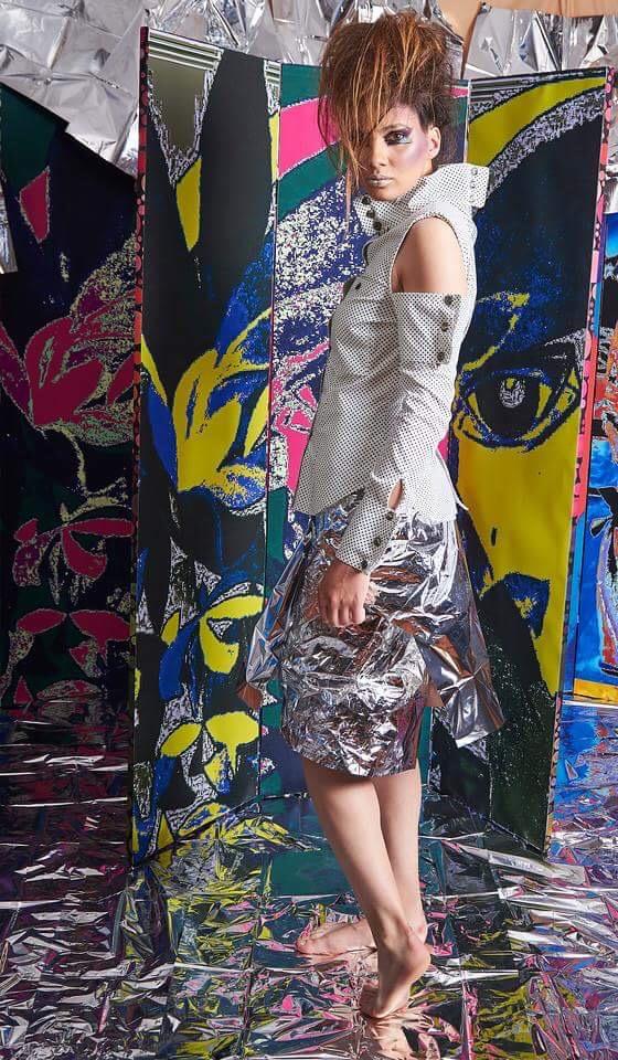 Renee-Fashion-colectia-My-Tree-12