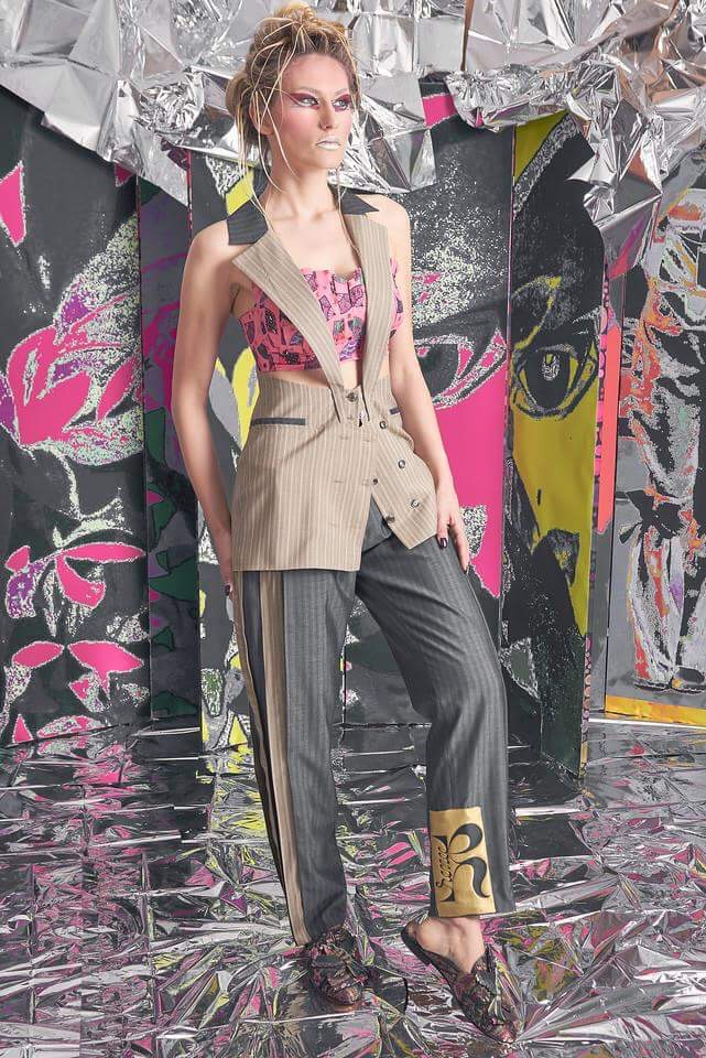 Renee-Fashion-colectia-My-Tree-18