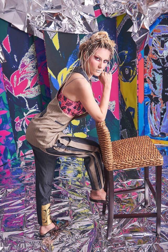 Renee-Fashion-colectia-My-Tree-4