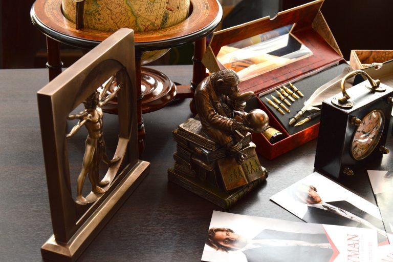 decoratiuni-vintage-pentru-decor-actual