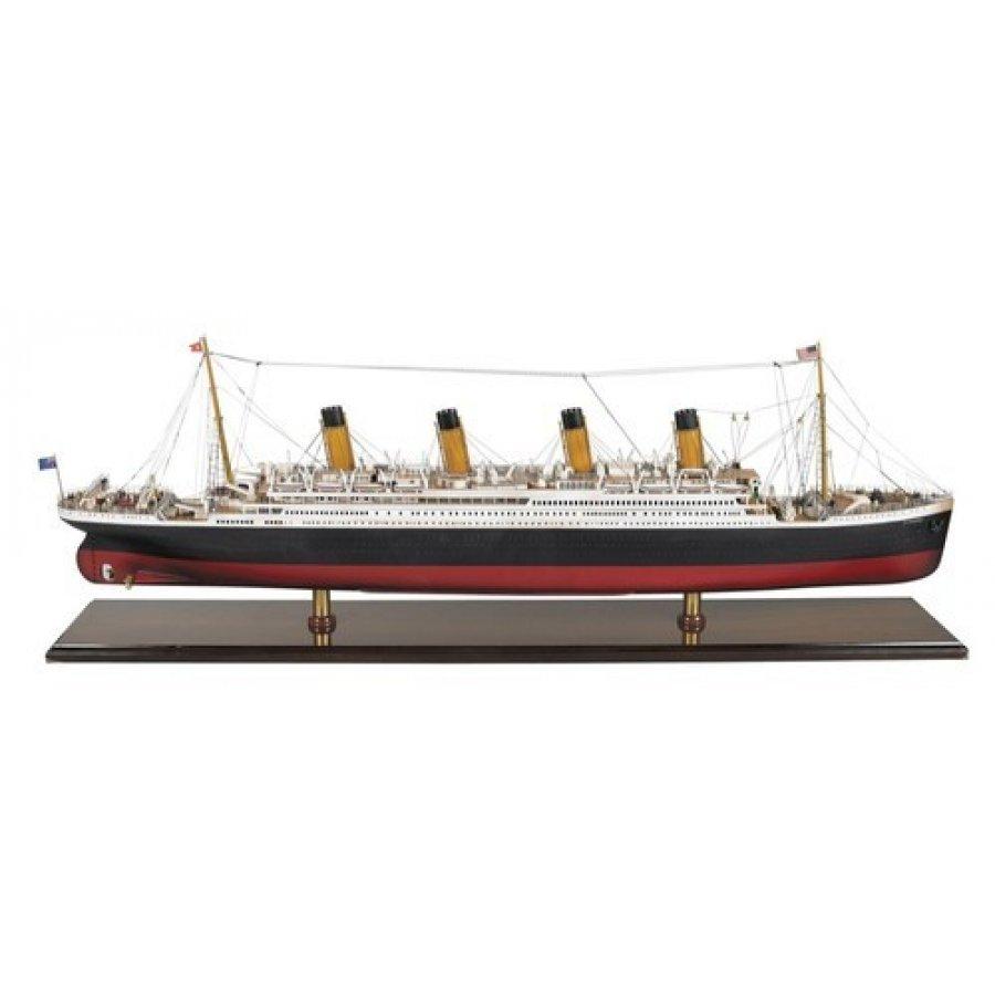 reproducere-titanic-decoratiune-myman