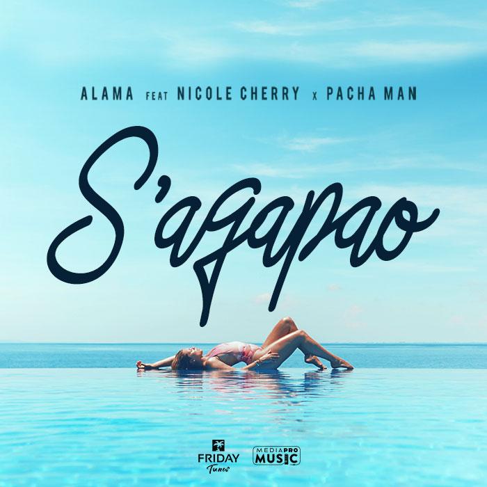 sagapao-fb-insta-profile-round