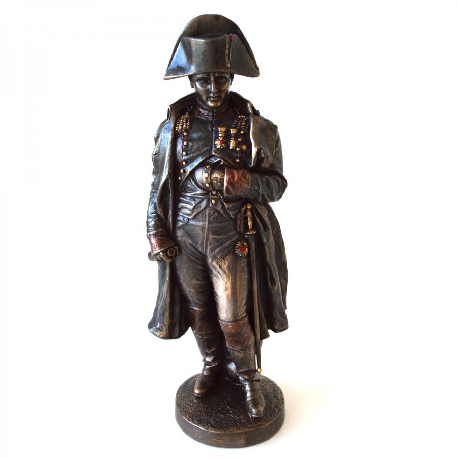 statueta-napoleona-rasina-bronz