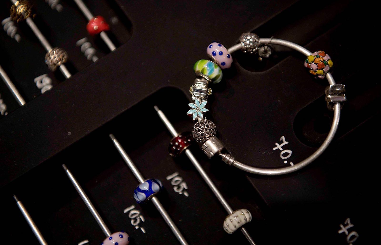 AMAZING Jewelry