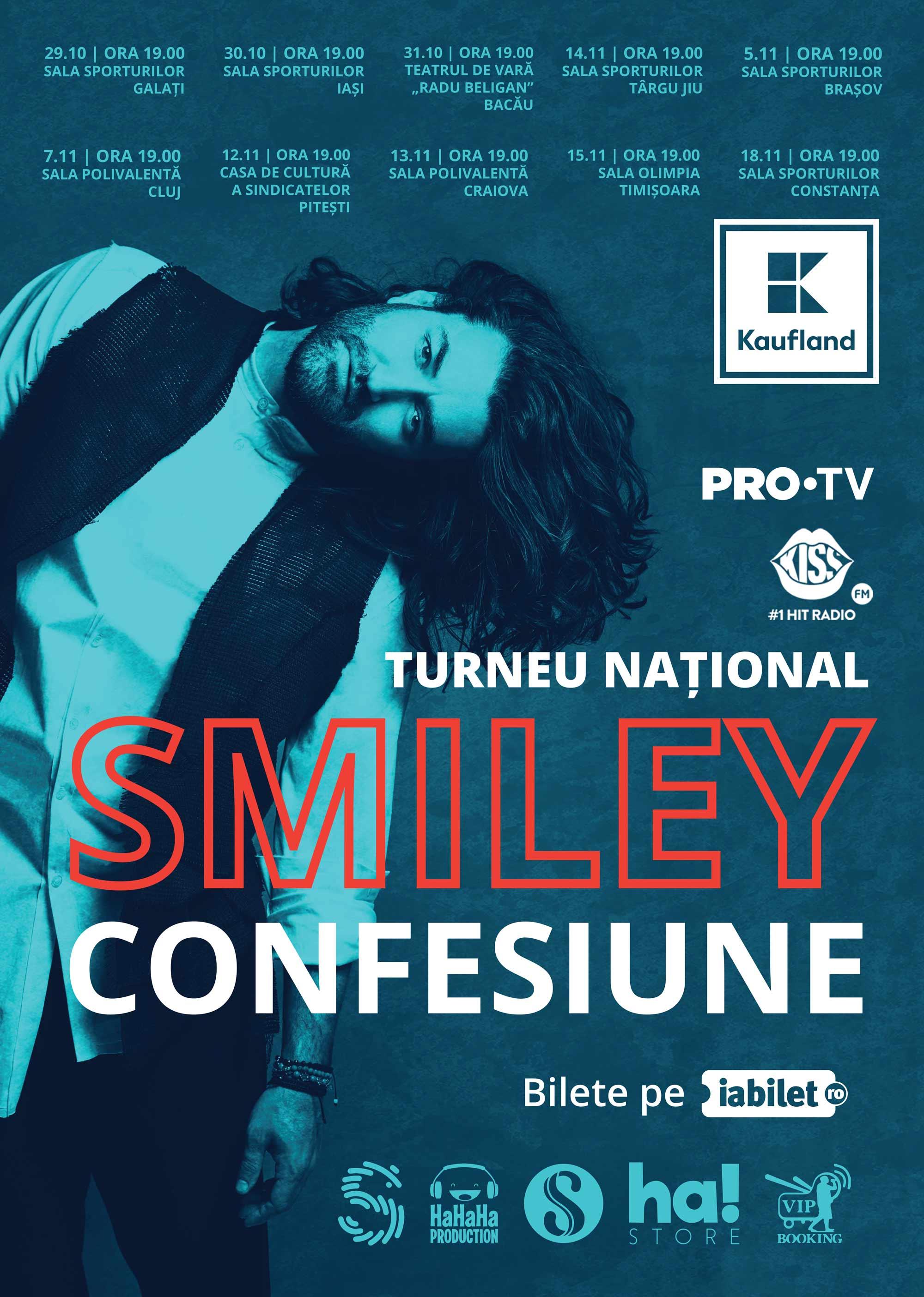 Afis-Turneu-Smiley-Confesiune