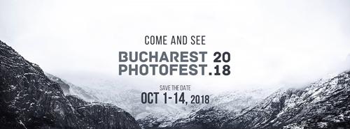 Bucharest Photofest