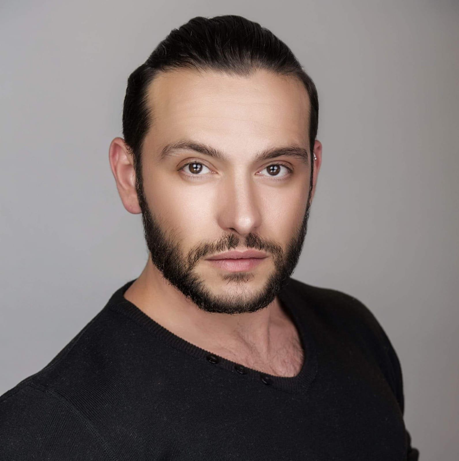 Cristian Buca