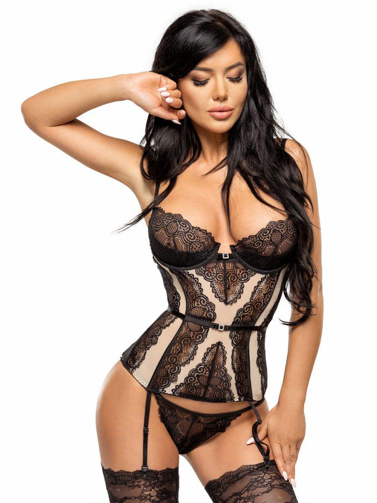 SevenSins.ro_corset-beauty-night-ravenna-corset-111769