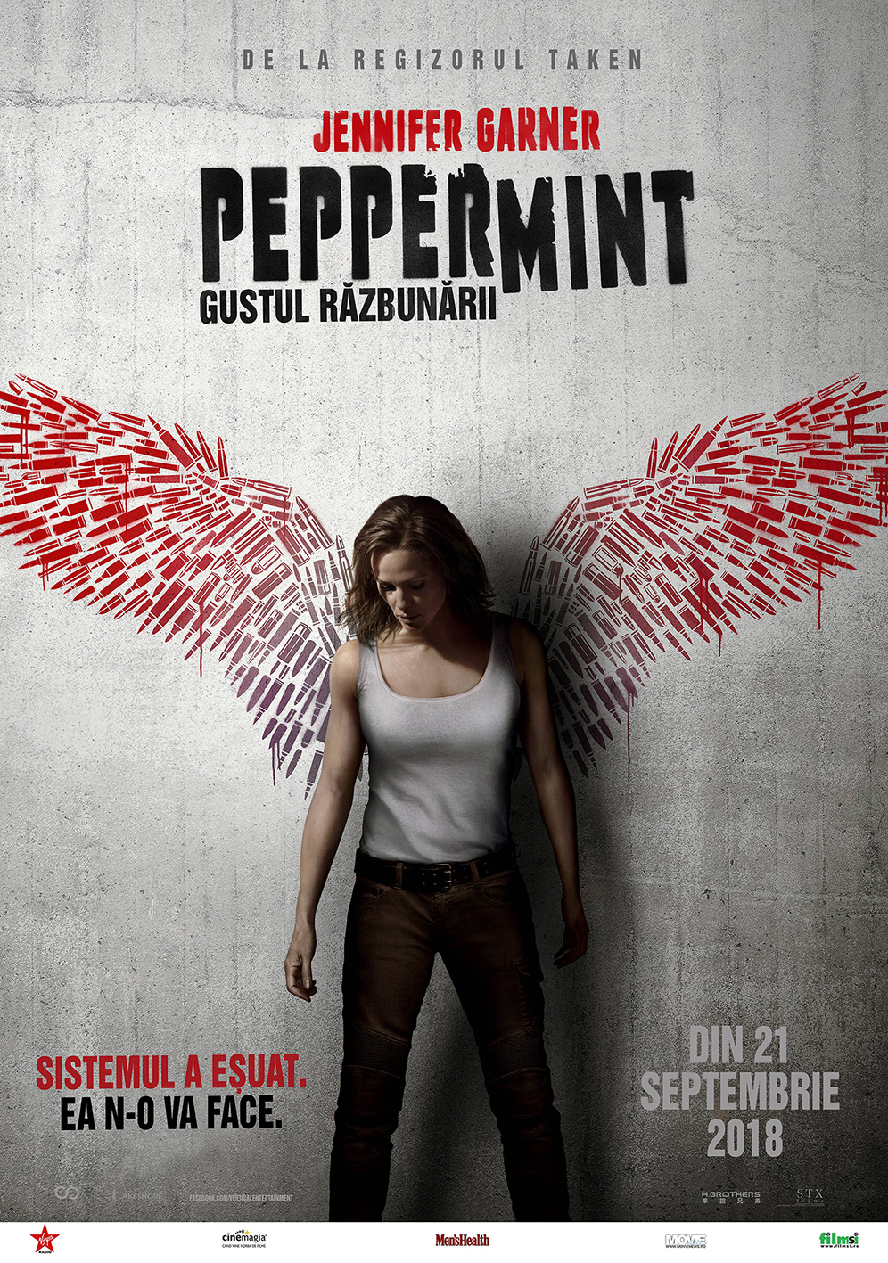 afis_Peppermint