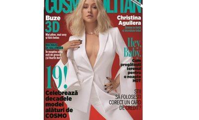 cosmopolitan octombrie 2018 - Copy