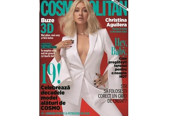 cosmopolitan octombrie 2018 – Copy
