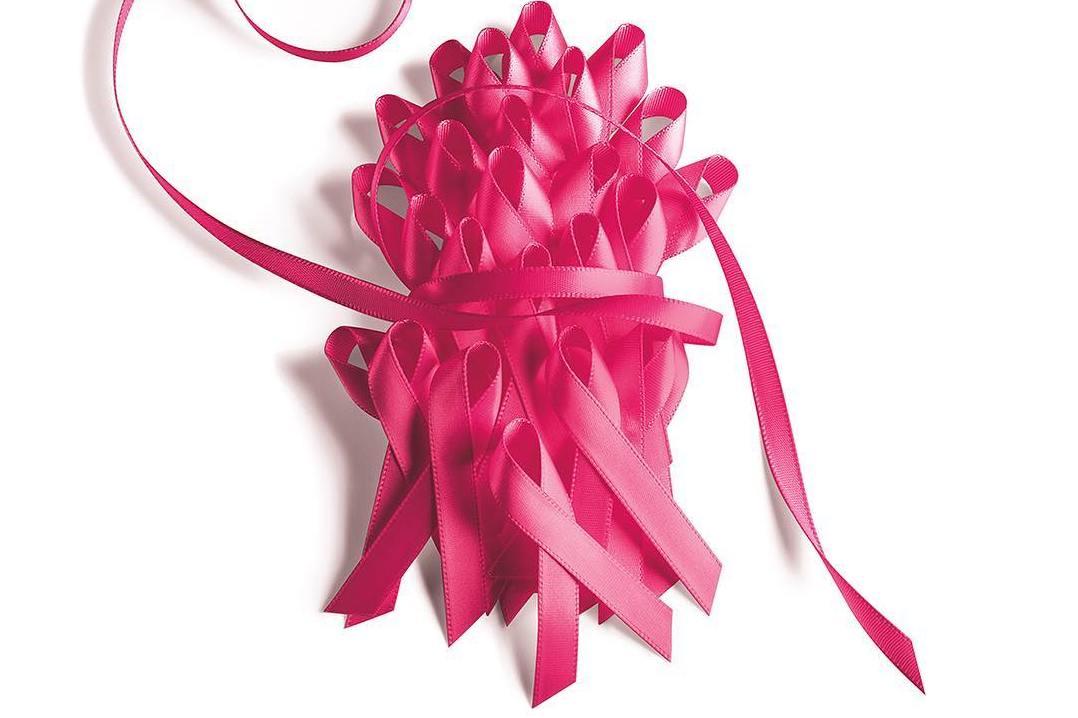 pink ribbon-main