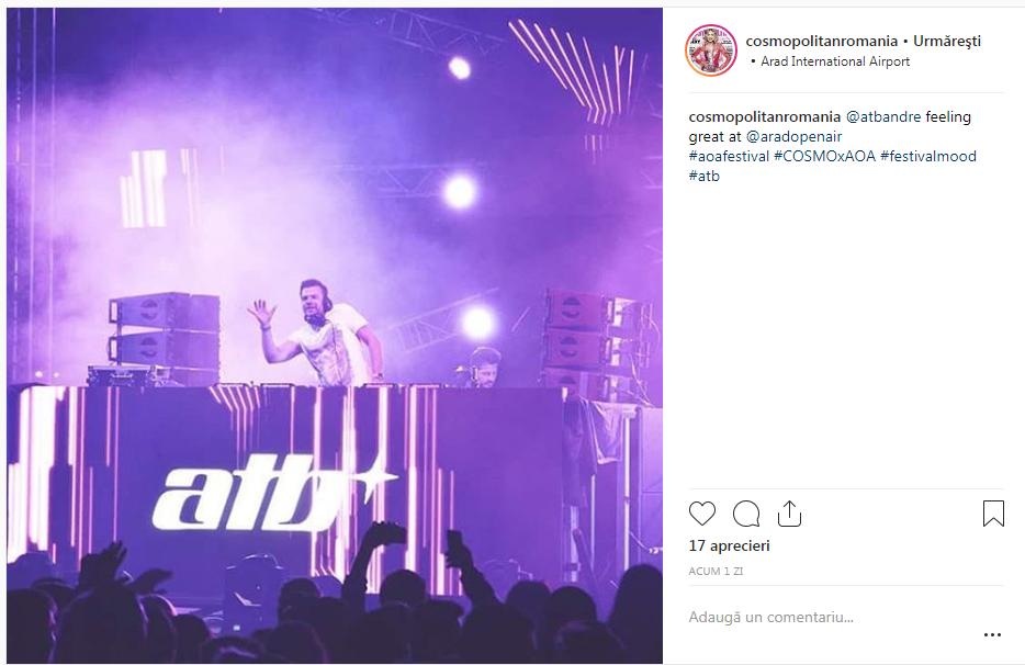 screencapture-instagram-p-Bn3L7con-j8-2018-09-19-13_52_55