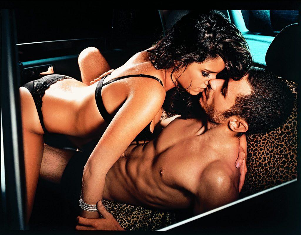 x sex video