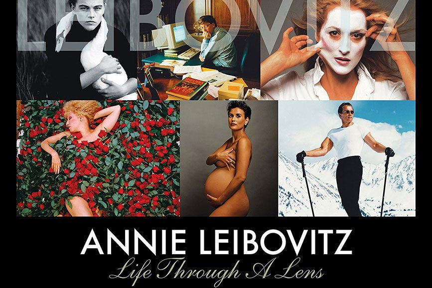 Annie-Leibowitz-Life-Through-a-Lens
