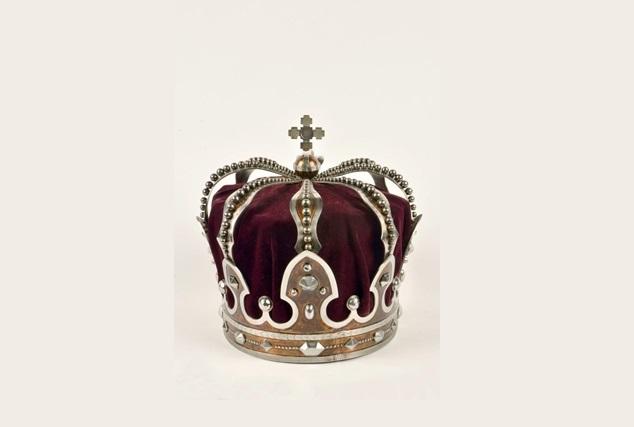 Coroana Regala a Romaniei