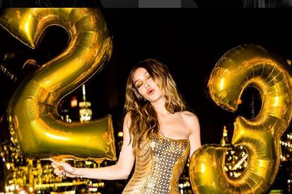 Gigi-Hadid-birthday-party