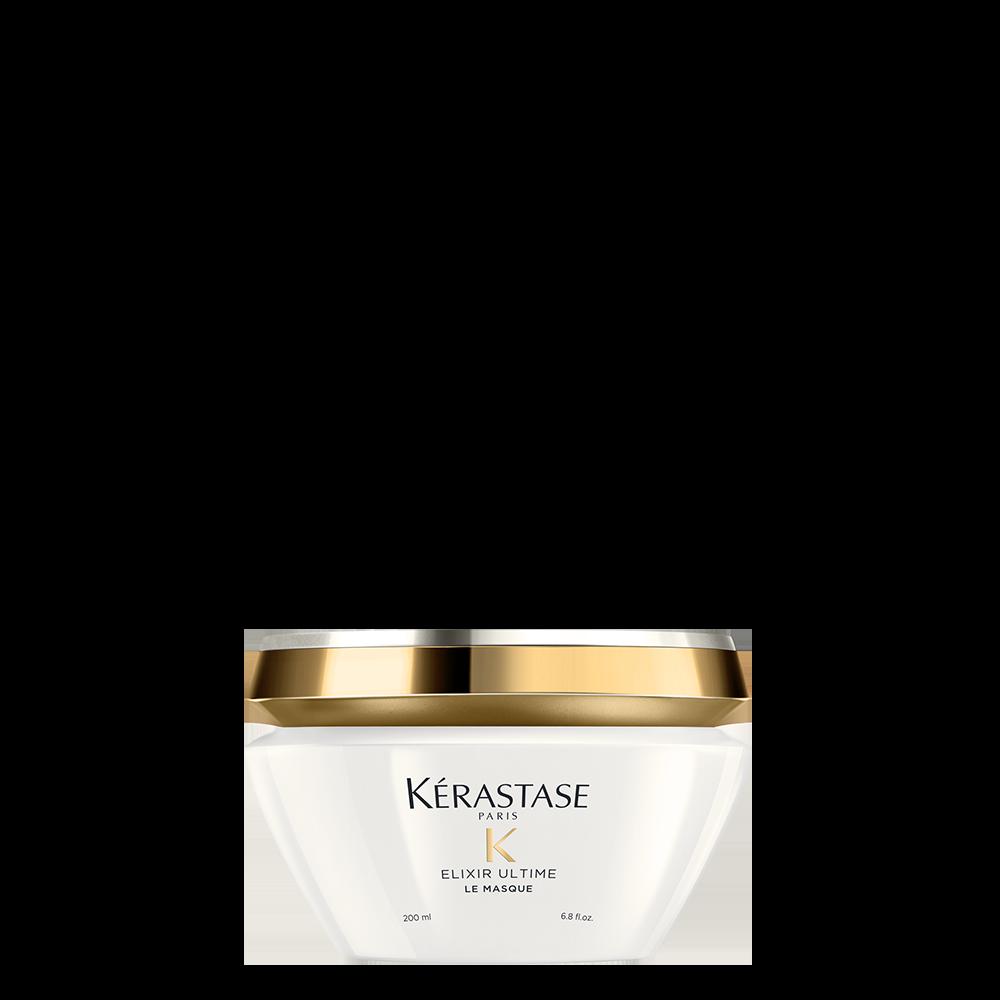 KERASTASE – Elixir Ultime Masque 200ml