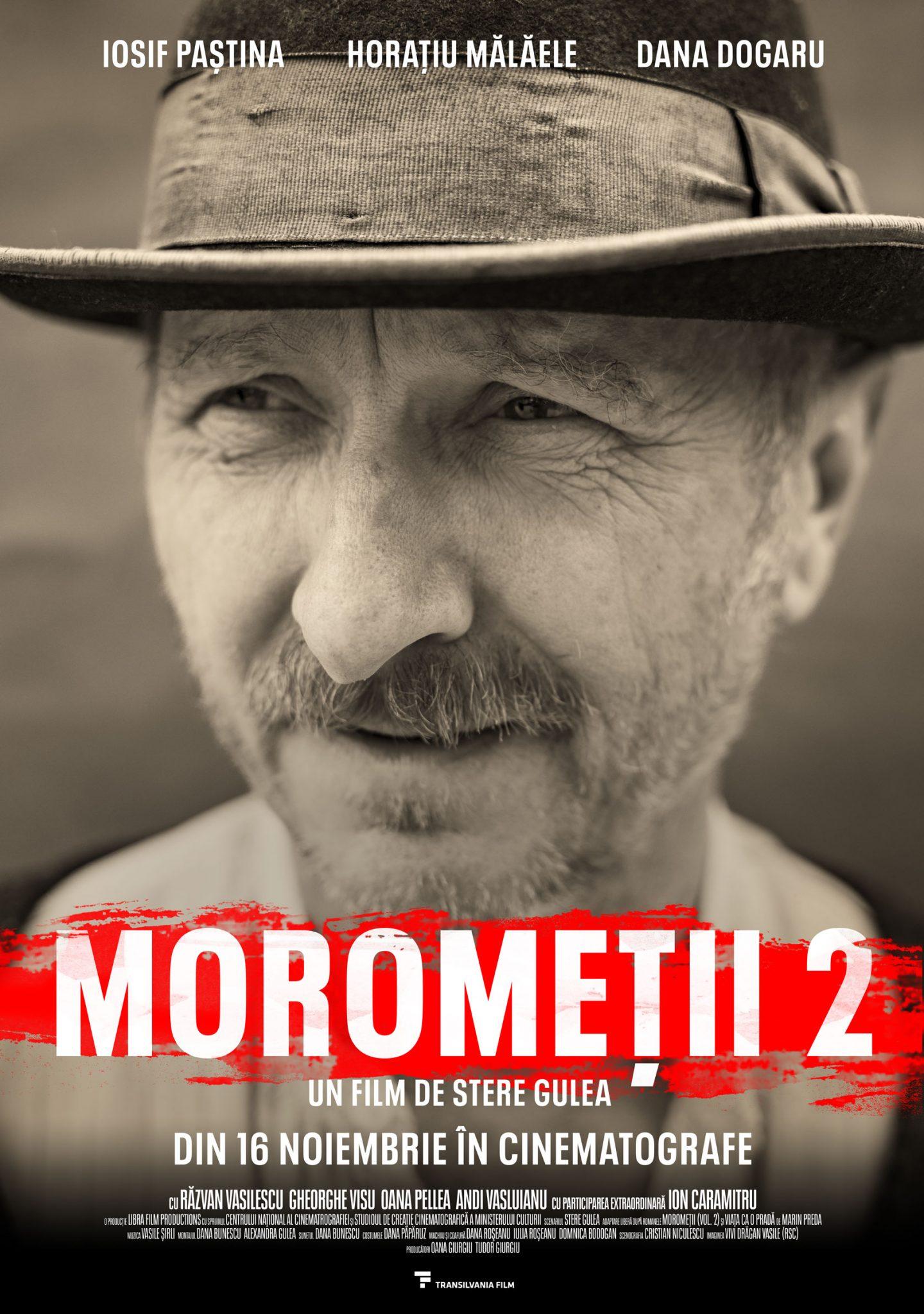 Morometii 2_afis (photo by Alex Galmeanu)