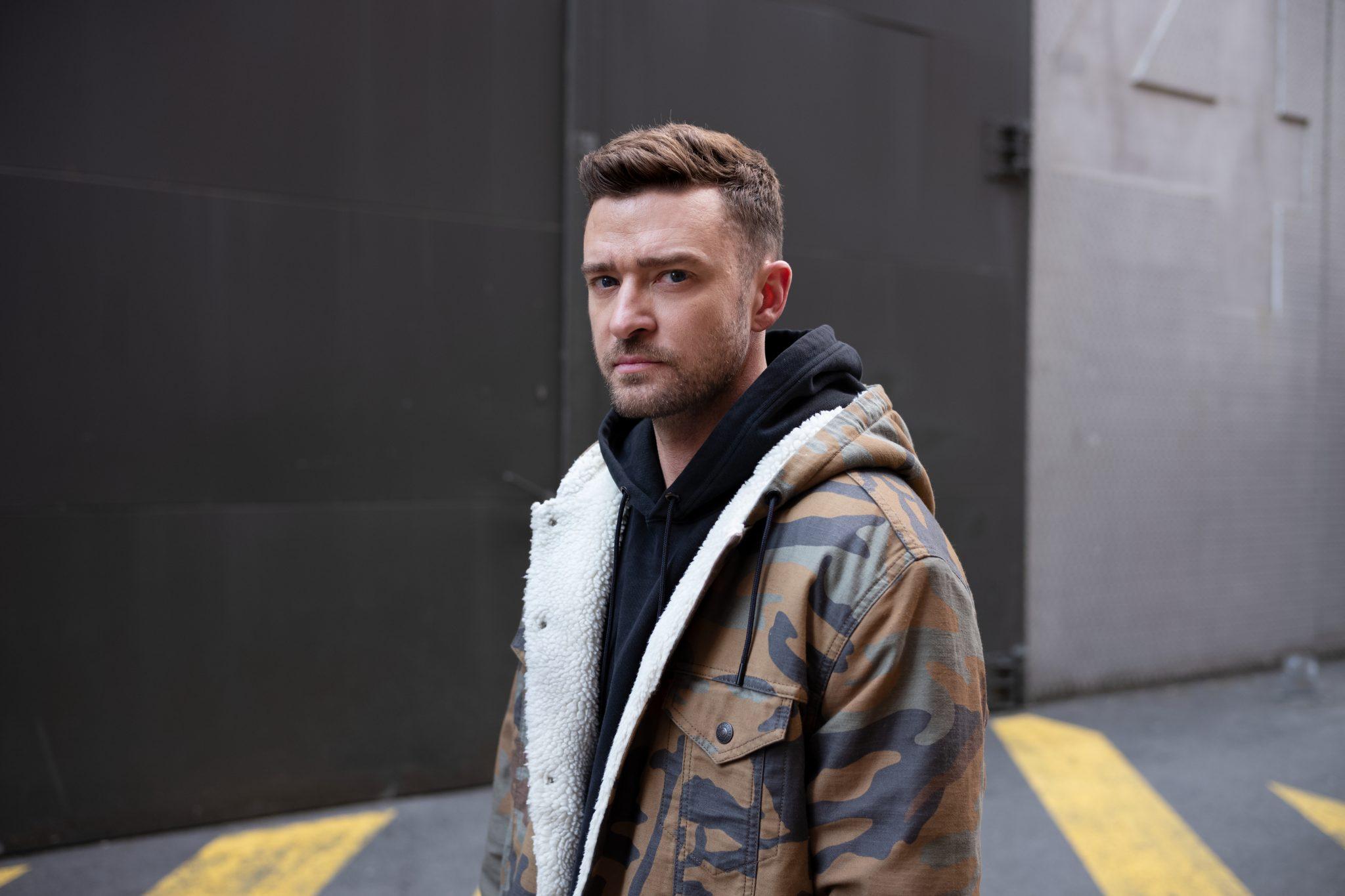 Poze Justin Timberlake (1)