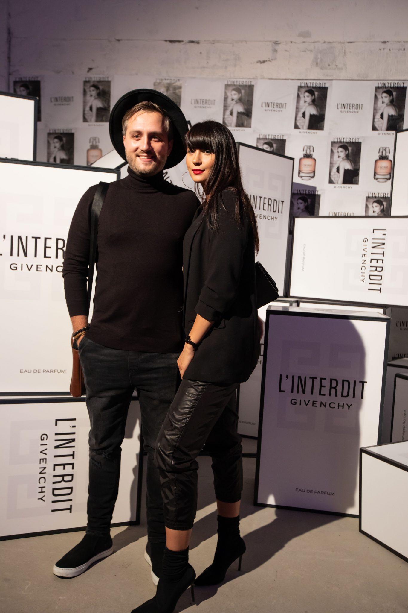 Sandra si Matei Stoicovici