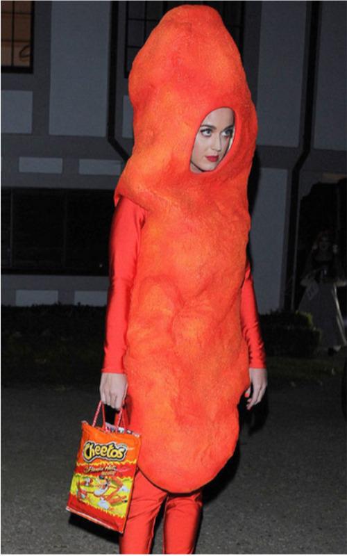 katy perry cheeto