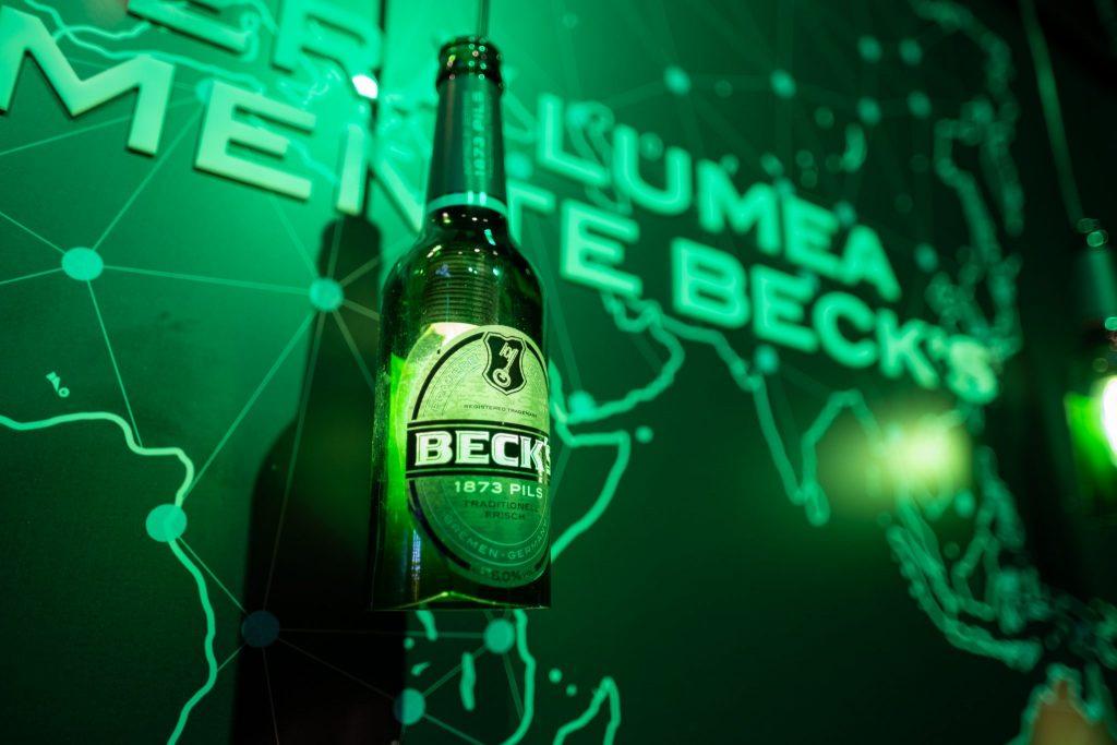 BECKS-0003