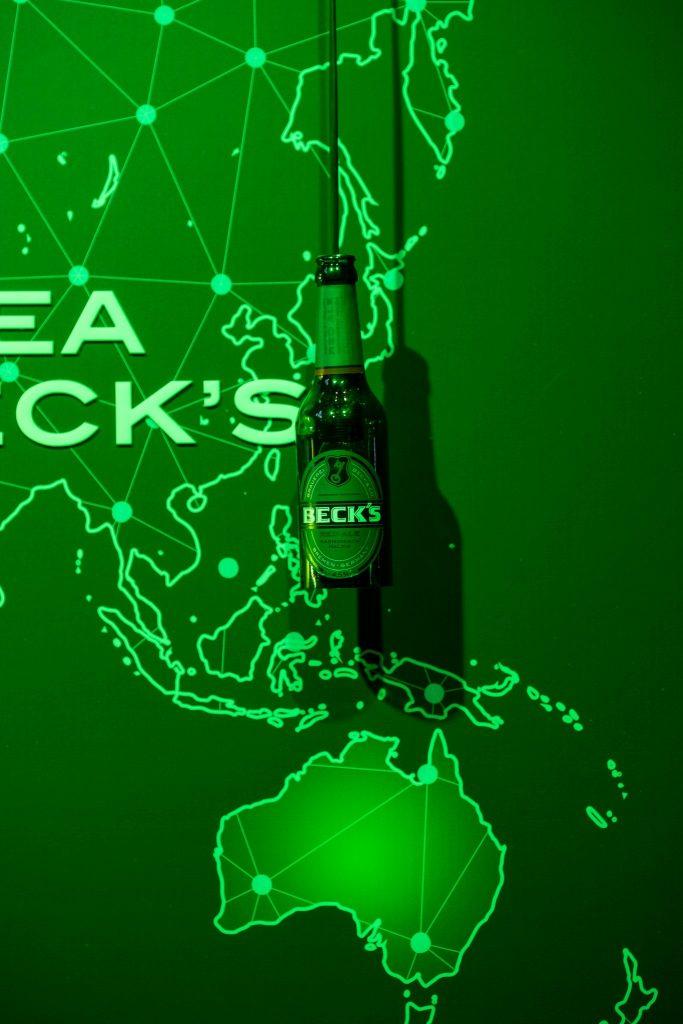 BECKS-0011