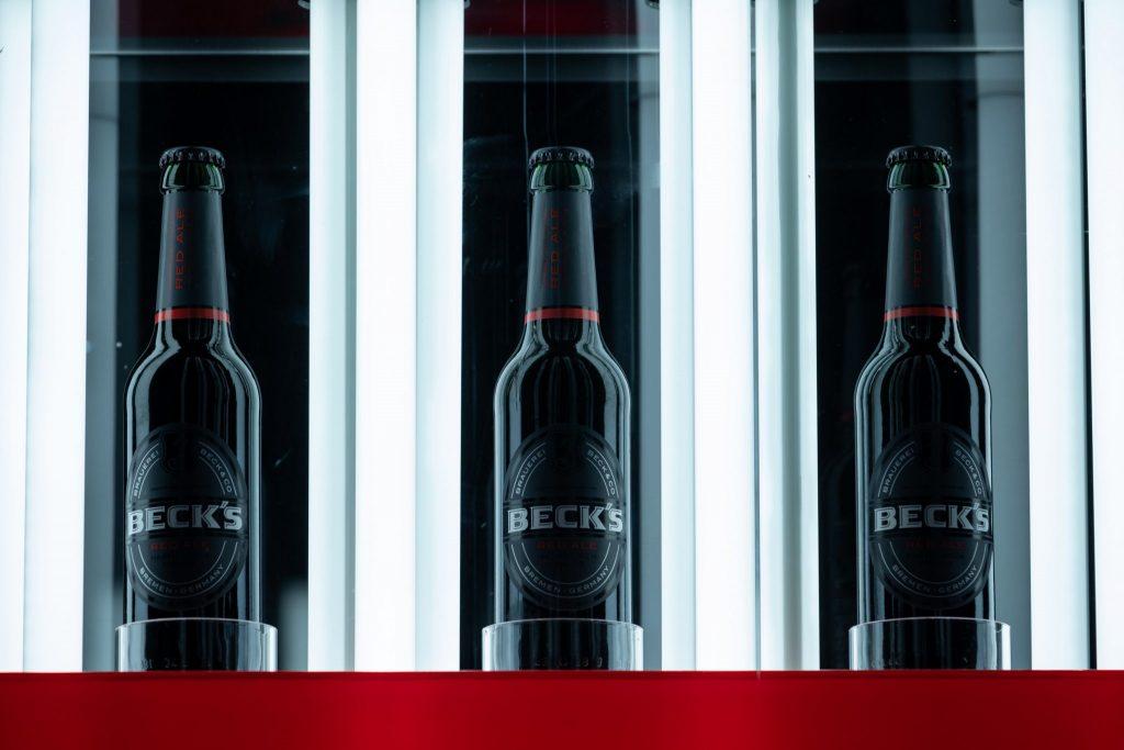 BECKS-0024