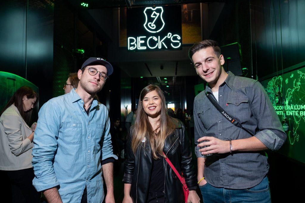 BECKS-0100