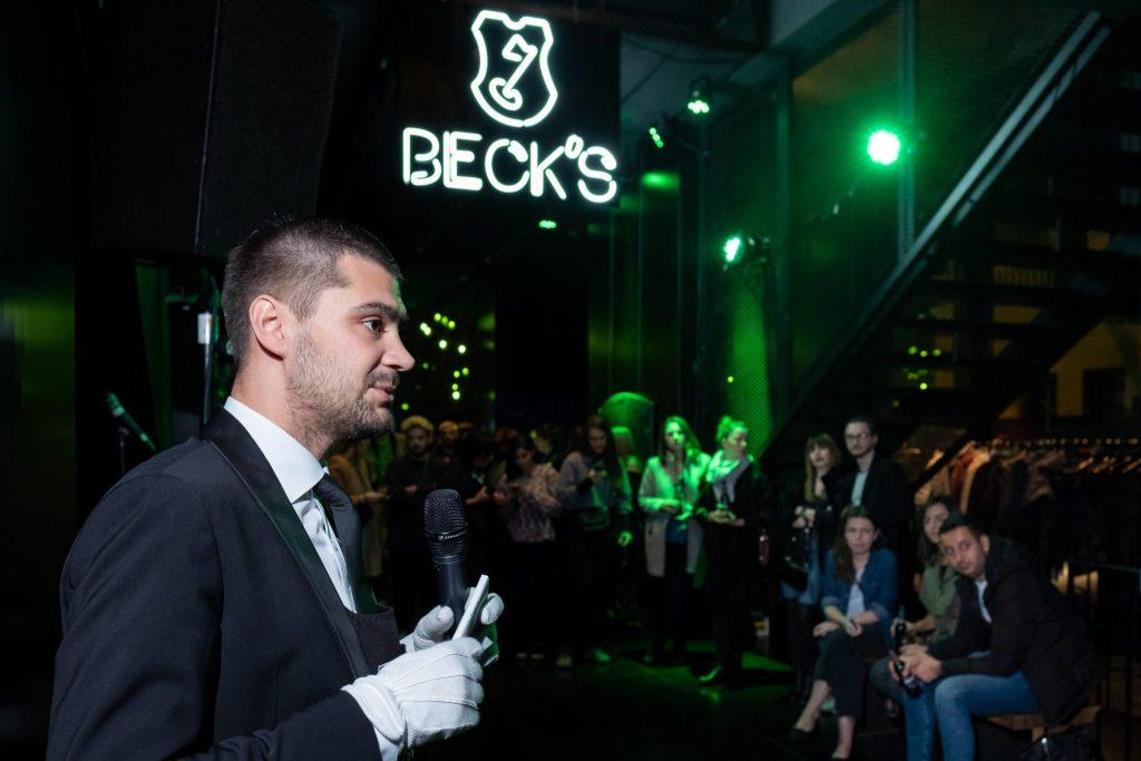 BECKS-0198