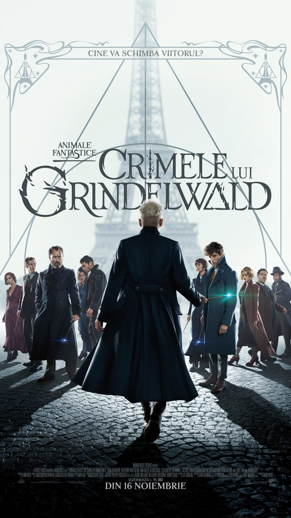 FantasticBeasts2_1080x1920px_general