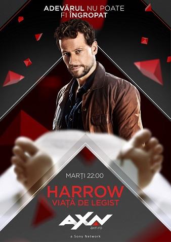 HARROW_Vizual_AXN