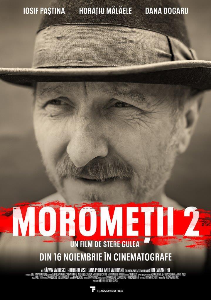 Morometii 2 – din 16 noiembrie in cinematografe.jpg