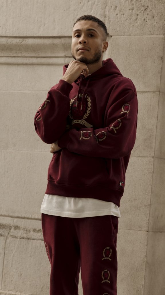 TH_FW18_TommyJeans 6.0_CrestCapsule_03