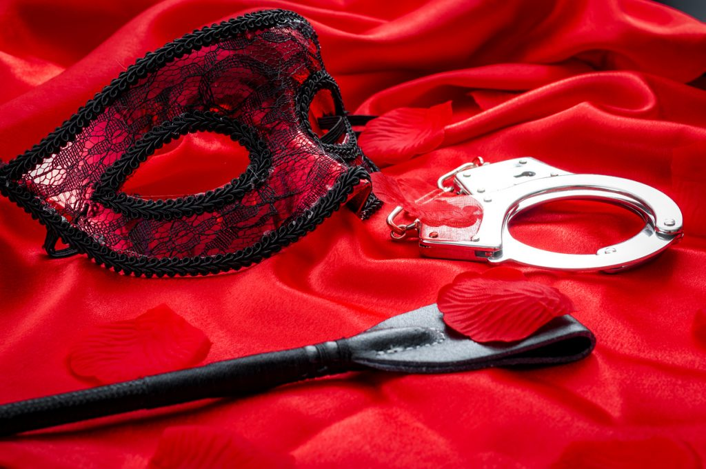 fantezii sexuale