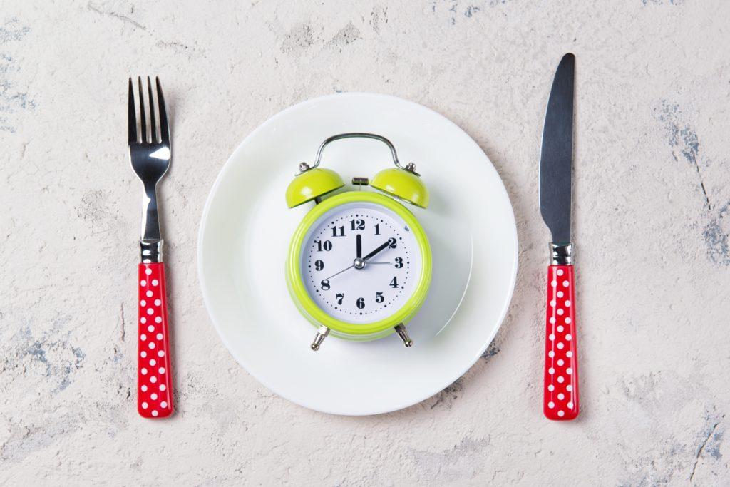 rata metabolica
