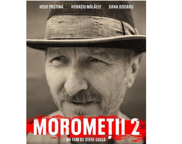 morometii-main