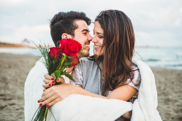 Buchete trandafiri – Florandes