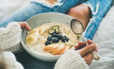 alimente importante iarna