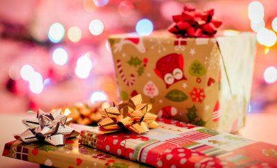 cadouri pentru casa