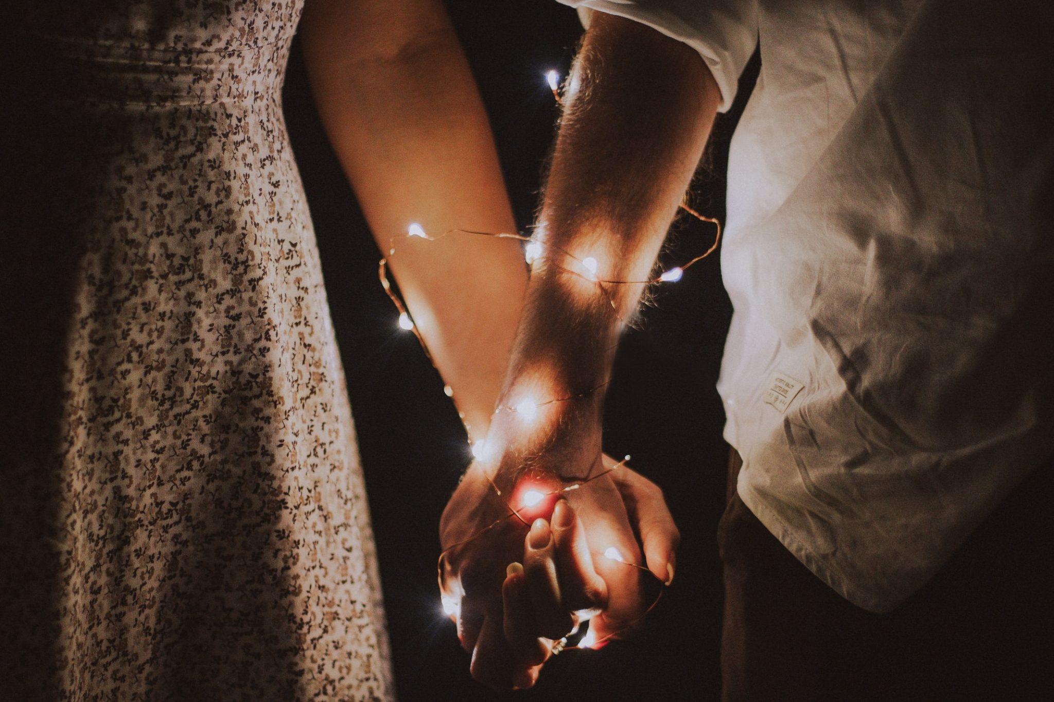 rezolutii de anul nou pentru cupluri