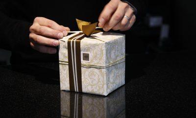 idei cadouri iubit